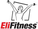 EliFitness logo